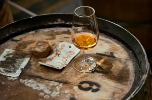 Starward founder Dave Vitale: 'The last place we picture our whisky is by the fireplace with a tweed jacket and a pipe.'
