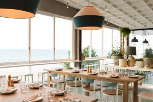 'It's not a cookie cutter of Coogee': The Collaroy.