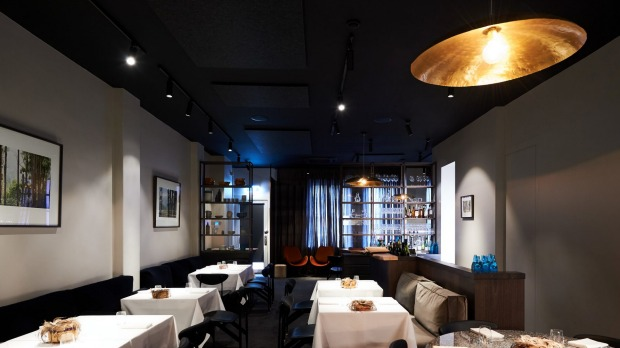 Attica restaurant in Ripponlea is among the top 20 restaurants in the world.