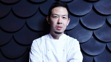 "Sokyo chef Chase Kojima is tipped to be opening a ""funky"" Asian restaurant in Pyrmont."