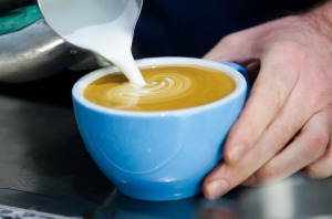Substances in coffee may reduce inflammation and improve how the body uses insulin, found the study.