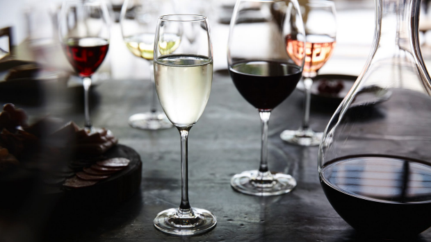 Nomad has launched a wine school.