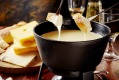 Fondue became a hit in the 1970s thanks to canny marketing.