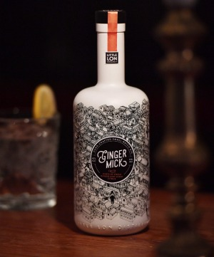 Little Lon is the CBD's only craft gin distillery.