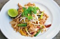 Make the Thai takeaway favourite at home.