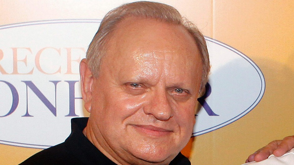 French master chef Joel Robuchon has died at the age of 73.