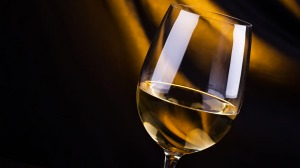 The best Australian chardonnays are comparable to any around the globe.
