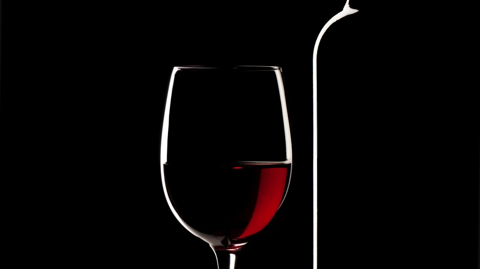 Cabernet franc is one of the five classic Bordeaux red grapes yet it seldom takes a solo role.