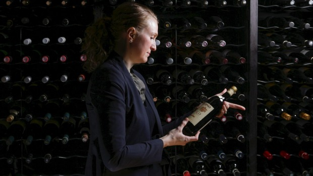 Attica's Jane Lopes will need to resit the Master Sommelier tasting exam.