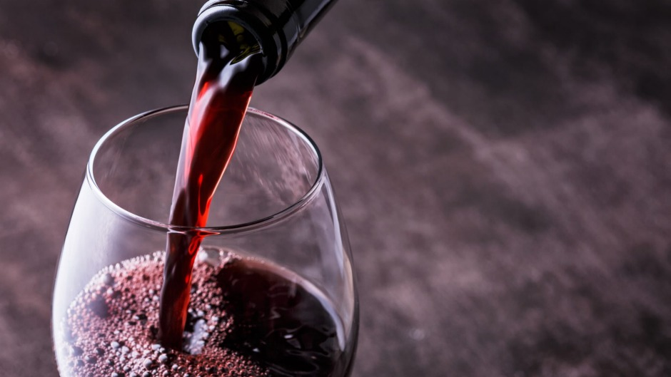 It's possible to find red wines with a bit of character without busting the budget.