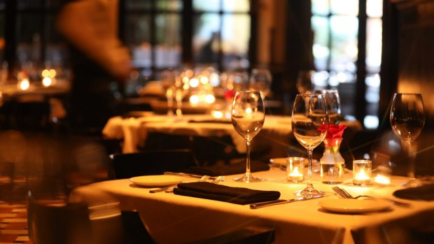 Good Reviewers share their top tips when dining out.