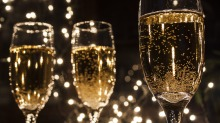 Australian winemakers across the country are skilled in bubbly styles, from party-starting prosecco to classically ...