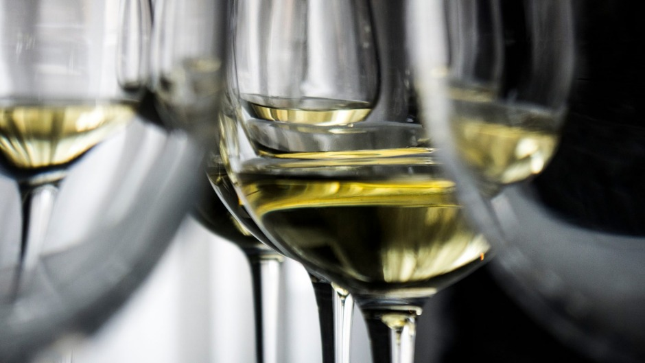 Semillon is glorious at any age.