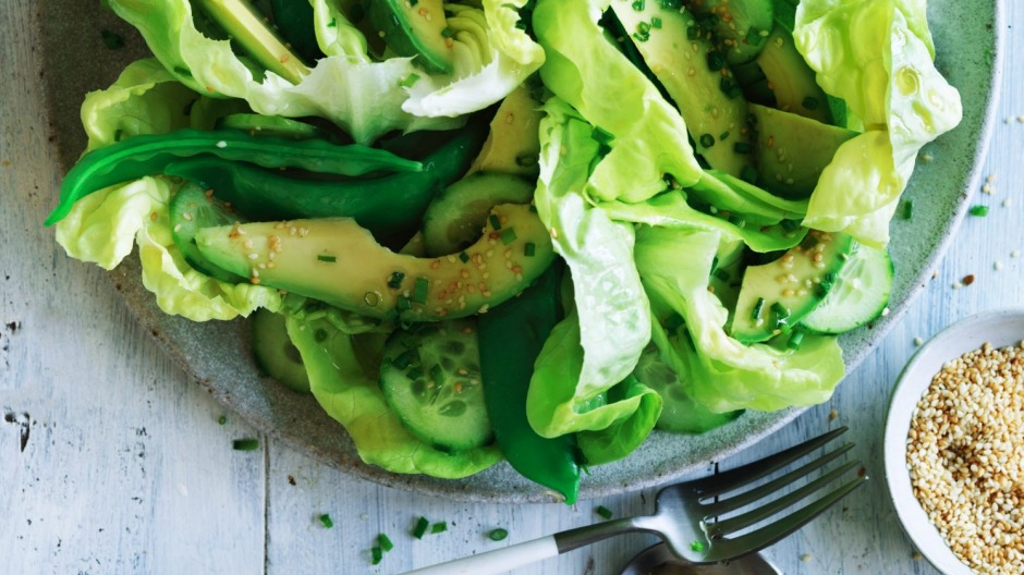 Why You Still Need To Wash Bags Of Pre Washed Salad Greens
