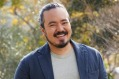 Adam Liaw has come up with child-friendly recipes inspired by his fondest food memories.