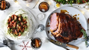 Find plenty of Adam Liaw's recipes from Christmases past in our collection below.