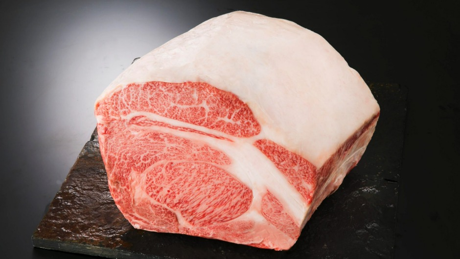 Is this Australia's most expensive steak yet?