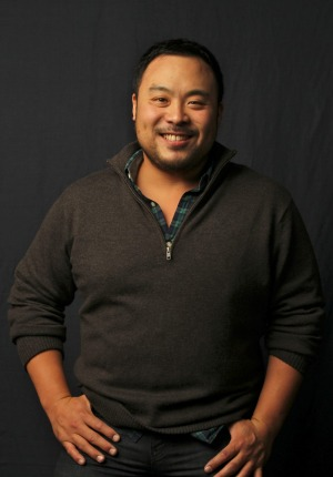 David Chang's Momofuku master list of more than 1000 songs is publicly available to stream.