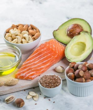 The ketogenic diet, more commonly known as 'keto', is on the rise.