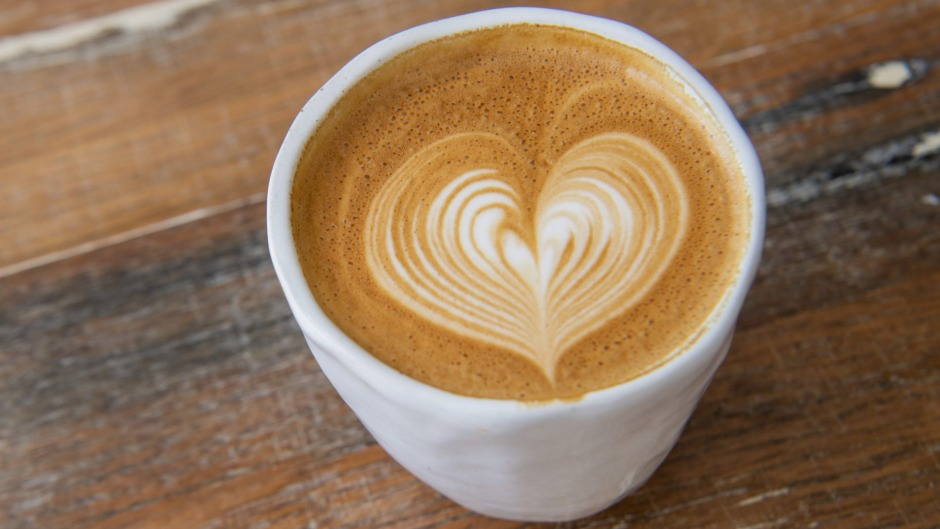 Drinking up to four coffees a day can help reduce diabetes risk and blood pressure, found the study.