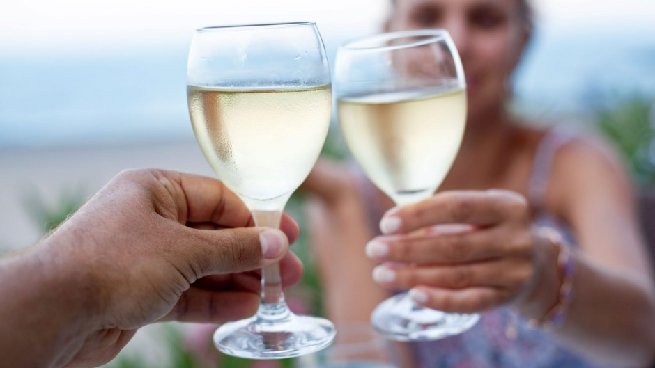 New studies found moderate drinking slightly raised the risk of stroke and high blood pressure.
