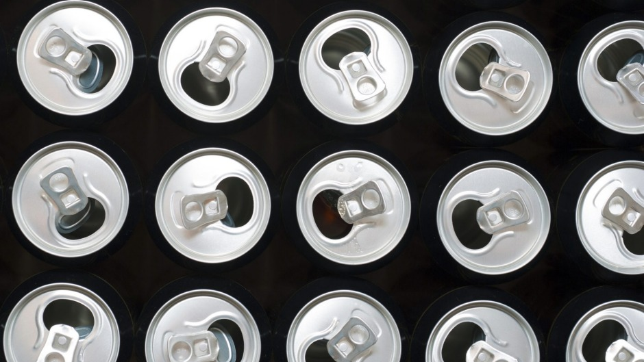 A new wave of wine in cans has appeared speaking truly of varietal or regional origin.