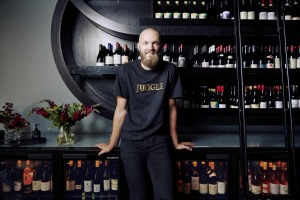 East End, the Melbourne wine bar co-owned by Demons' captain Max Gawn, has hatched plans for pre-game fun on Grand Final day.