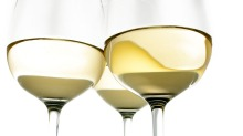 Although made with the same grapes, pinot gris is generally riper and richer than the lighter, simpler pinot grigio.
