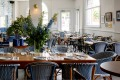 Leading Ballarat's foodie rush is Lola restaurant at The Provincial Hotel, Ballarat.