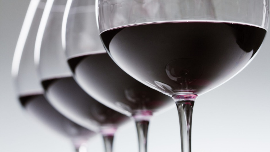 No longer the red wine hero, cabernet sauvignon represents good value.