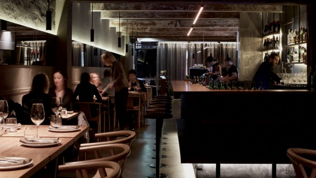 Ramblr, on Chapel Street, shut in March this year, and will reopen as a casual pizzeria and bar.