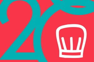 The Good Food Guide 2020 is now available from thestore.com.au.