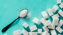 Could the reign of sugar be threatened by the arrival of allulose?