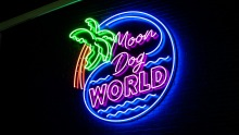 Moon Dog World pub brewery in Preston is the next evolution of the Moon Dog brewery and Ballroom Oasis in Abbotsford.