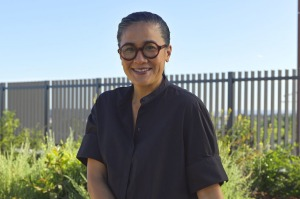 Kylie Kwong has been appointed ambassador for food, culture and community at South Eveleigh.