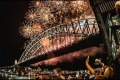 Enjoy NYE 2020 at prime and iconic locations like Pier One Sydney Harbour, Autograph Collection.