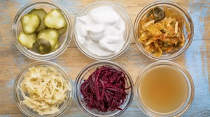 Here are some simple tips and tricks to get you started with fermenting.