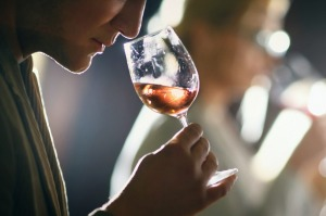 There's no need to turn up your nose to these wines.