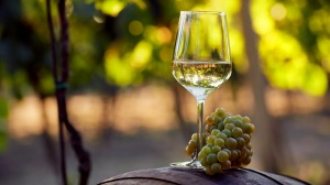 There is a style of chardonnay for all occasions.