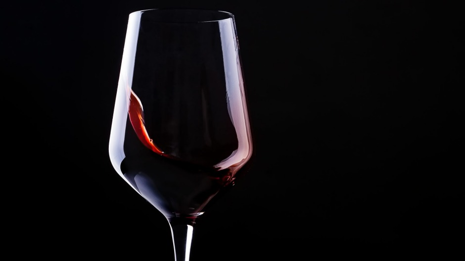 Red wine offers something for almost every taste.
