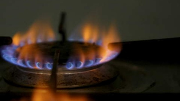 The Victorian government is facing pressure to ban the installation of gas appliances in new residences by 2030.