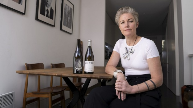"""""""We don't have lawyers at our disposal,"""" says Tequila Daisy co-owner Rebecca Lines."""