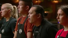 Wait, what? Katy Perry isn't on this episode of MasterChef?