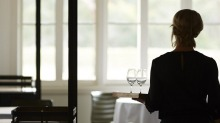 As we stutter our way out of lockdown, here are five things you should never do at a restaurant right now (and five you ...