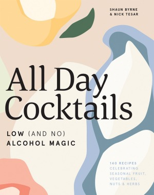 All Day Cocktails.