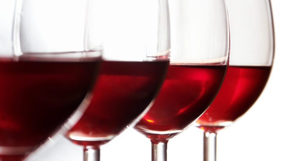 Pinot meunier is gaining popularity as a light-bodied, low-tannin, early-drinking red.
