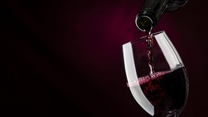 For a special occasion splurge, an anniversary, birthday, or as a luxurious gift for a wine lover these wines are ...