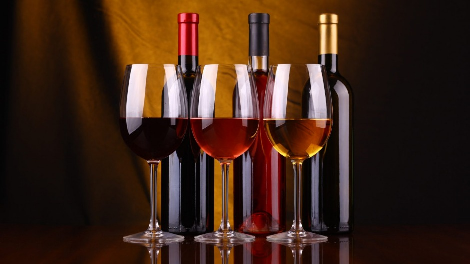 Many Australian wineries provide wines that offer engaging personality and good quality in the $10-$20 price range.