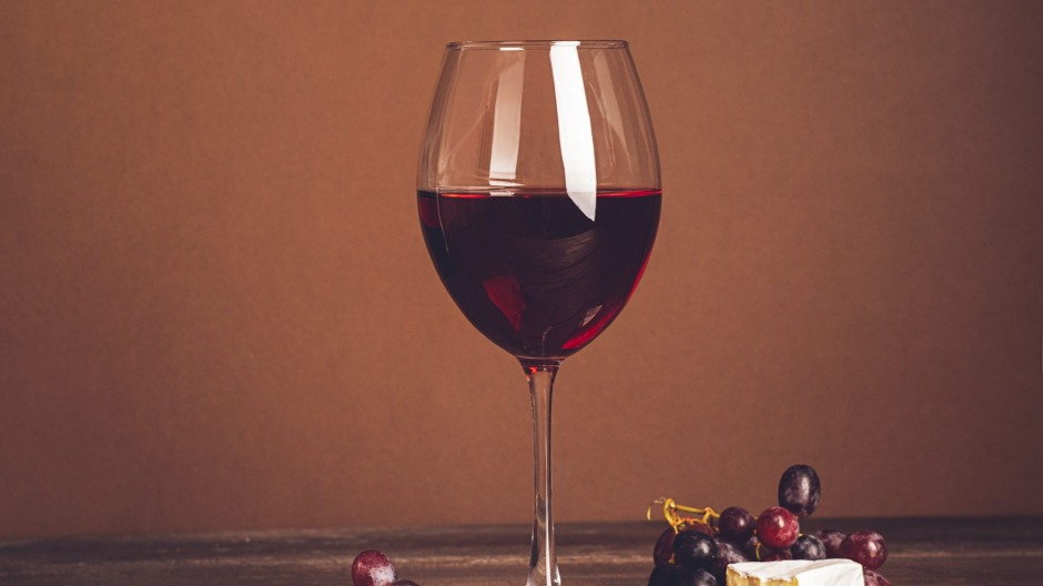 Local shiraz blends are enjoying a renaissance these days, with a new wave of finer, more stylish offerings joining ...