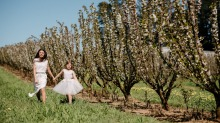 Let the Yarra Valley come to you with the Yarra Valley Garden Party.